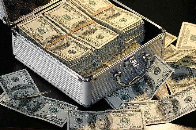 5 estrategias favoritas - 5 estrategias favoritas de los ricos para evadir impuestos.