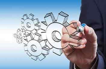 4 consejos para agilizar - 4 consejos para agilizar los procesos de tu empresa