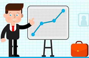 Contabilidad para emprendedores - 6 CLAVES DE CONTABILIDAD PARA LOS EMPRENDEDORES