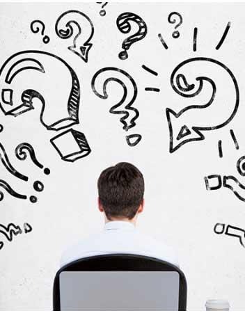 empresario autoempleado - ¿Eres autoempleado o empresario?